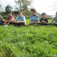 2010-09-17_-_Camp_Nabu-0057