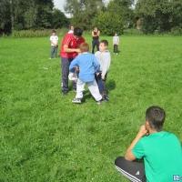 2010-09-17_-_Camp_Nabu-0059
