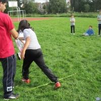 2010-09-17_-_Camp_Nabu-0073