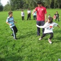 2010-09-17_-_Camp_Nabu-0076