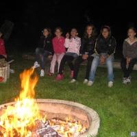 2010-09-17_-_Camp_Nabu-0098