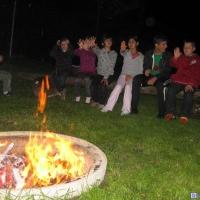 2010-09-17_-_Camp_Nabu-0100