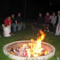 2010-09-17_-_Camp_Nabu-0101