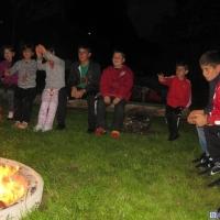 2010-09-17_-_Camp_Nabu-0102