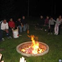 2010-09-17_-_Camp_Nabu-0104
