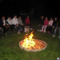 2010-09-17_-_Camp_Nabu-0106