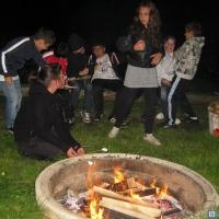2010-09-17_-_Camp_Nabu-0124