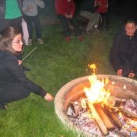 2010-09-17_-_Camp_Nabu-0125