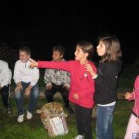 2010-09-17_-_Camp_Nabu-0126