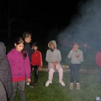 2010-09-17_-_Camp_Nabu-0128