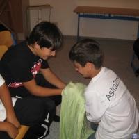2010-09-17_-_Camp_Nabu-0130