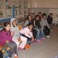 Camp Nabu 2010