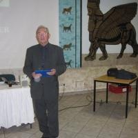 Interkulturelle Akademie 2010