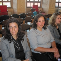 2010-10-08_-_30_Jahre_Integrationsarbeit-0008