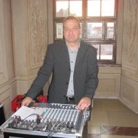 2010-10-08_-_30_Jahre_Integrationsarbeit-0040