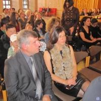 2010-10-08_-_30_Jahre_Integrationsarbeit-0044