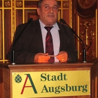 2010-10-08_-_30_Jahre_Integrationsarbeit-0066