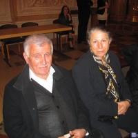 2010-10-08_-_30_Jahre_Integrationsarbeit-0079