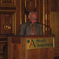 2010-10-08_-_30_Jahre_Integrationsarbeit-0081