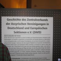 2010-10-08_-_30_Jahre_Integrationsarbeit-0098
