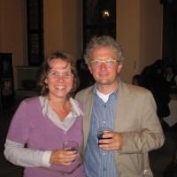2010-10-08_-_30_Jahre_Integrationsarbeit-0101