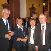 2010-10-08_-_30_Jahre_Integrationsarbeit-0108