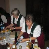 2010-10-08_-_30_Jahre_Integrationsarbeit-0110
