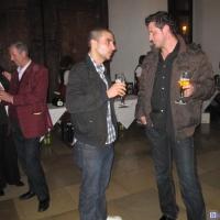 2010-10-08_-_30_Jahre_Integrationsarbeit-0133