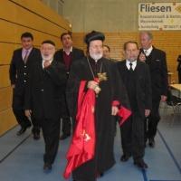 2010-10-16_-_Spendenhago-0002