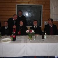 2010-10-16_-_Spendenhago-0008