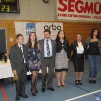 2010-10-16_-_Spendenhago-0018