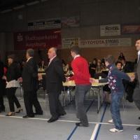 2010-10-16_-_Spendenhago-0026