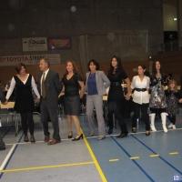 2010-10-16_-_Spendenhago-0027