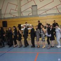 2010-10-16_-_Spendenhago-0029
