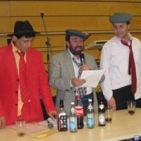 2010-10-16_-_Spendenhago-0039