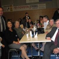 2010-10-16_-_Spendenhago-0046