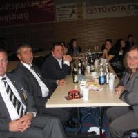 2010-10-16_-_Spendenhago-0051
