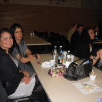 2010-10-16_-_Spendenhago-0052