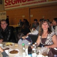 2010-10-16_-_Spendenhago-0053