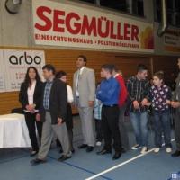 2010-10-16_-_Spendenhago-0057