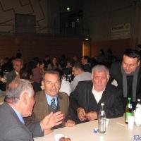 2010-10-16_-_Spendenhago-0071