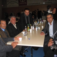 2010-10-16_-_Spendenhago-0073