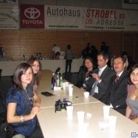 2010-10-16_-_Spendenhago-0075