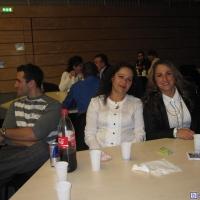 2010-10-16_-_Spendenhago-0082
