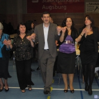 2010-10-16_-_Spendenhago-0119