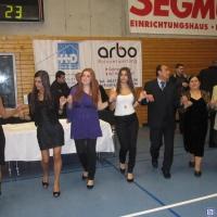 2010-10-16_-_Spendenhago-0121