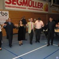 2010-10-16_-_Spendenhago-0122