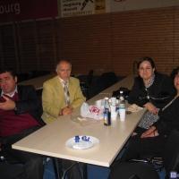 2010-10-16_-_Spendenhago-0126
