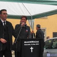2010-11-15_-_Mahnwache_Guetersloh-0002