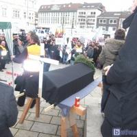 2010-11-15_-_Mahnwache_Guetersloh-0004